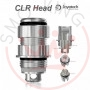 JOYETECH Ego One clr atomizer head 1,0ohm 5pcs