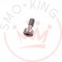 Pin Bottom Feeder Ss Goon Rda Dripping 24 22mm