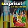 Surprise Box 3x10 ml