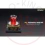 Nitecore Nff01 Liquid Mixer