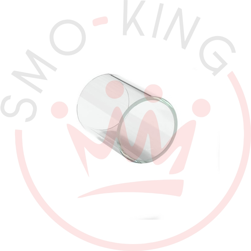 Svoemesto Glass Tank Per Kayfun 3 Mini