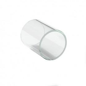 Svoemesto Glass Tank Per Kayfun 5
