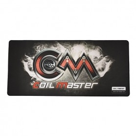 Coil Master Tappetino Mat L86cm X H40cm