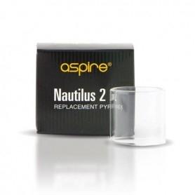 Aspire Tube Pyrex Nautilus 2