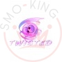 TWISTED Royal Crown Aroma 10ml