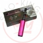 Justfog Q16 Kit Hot Pink Kit Completo