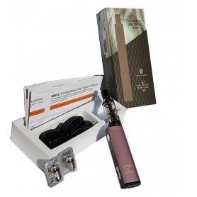 Justfog Q16 Kit Baby Pink Kit Completo