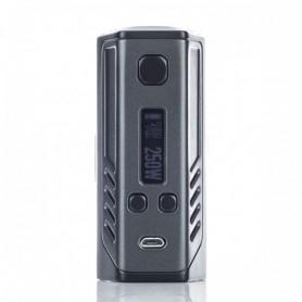Lost Vape Triad Dna 250 Watt Evolv Black