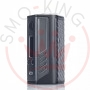 Lost Vape Triade Dna 250 Watt Evolv Black