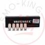 Wismec Head Coil Per Reux Mini/amor Mini 0.2ohm - 5 Pz