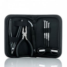 Vandy Vape Essential Tool Kit