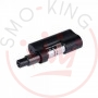 Justfog P14a Compact Kit Electronic Cigarette