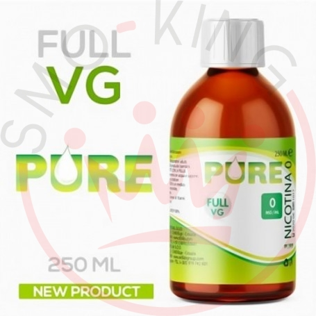 Well as Basic Full-Vg 0 Mg as Well Ribilio 250ml