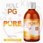 Well Base Full Pg 0 Mg as Well Ribilio 250ml