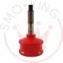 Justfog P14a Atomaizer Electronic Cigarette