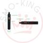 Joyetech Ego Aio Quick Black Kit Sigaretta Elettronica