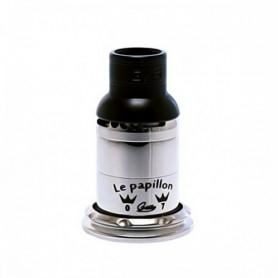 Gus Le Papillon Rda 16mm Styled