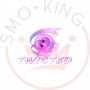 Twisted Kanzee Flavor 10ml