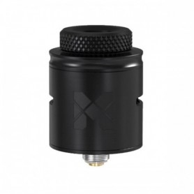Vandy Vape Mesh Rda Atomizer Regenerable With Pin Bf 24mm Black