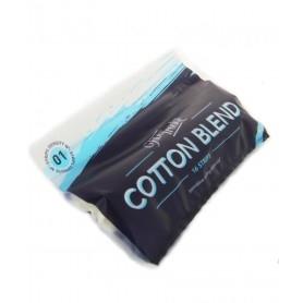 Fiber Freaks Cotton Blend XL Densità 1