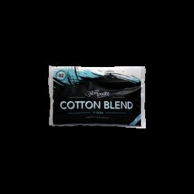 Fiber Freaks Cotton Blend XL Densità 2