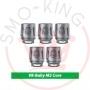 Smok Tfv8 Baby M2 Resistenza 0.25 Ohm 5 Pezzi