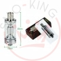 Aspire K3 Atomizer Tank 2ml Silver
