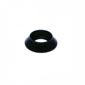 Galactika Ring Aesthetic Reducer From 22mm To 14mm In Derlin Black