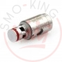 Kangertech Head Coil Resistenze  Ss occ 0,5 Ohm 5 Pezzi