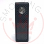 Galactika Mod Elektra Full Black Carbon Special Copper