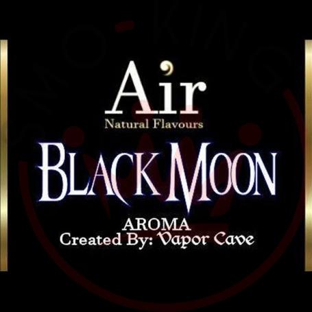 Vapor Cave Black Moon Aroma 11ml