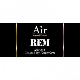 Vapor Cave Rem Aroma 11 ml