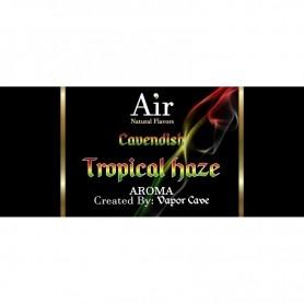 Vapor Cave Tropical Haze Aroma 11 ml