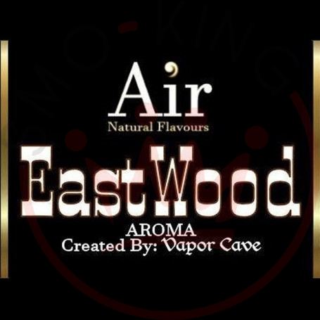 Vapor Cave Eastwood Aroma 11ml