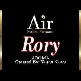 Vapor Cave Rory Aroma 11 ml
