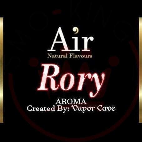 Vapor Cave Rory Aroma 11ml