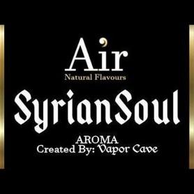 Vapor Cave Syrian Soul Aroma 11 ml