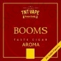 TNT VAPE Booms Aromas 10 Ml