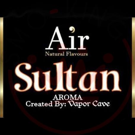Vapor Cave Sultan Aroma 11ml