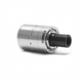 Galactika Mcfly Atomizzatore 18mm