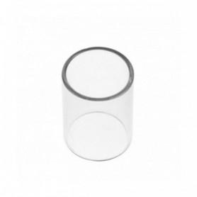 Smok Tfv12 Pyrex Glass Replacement