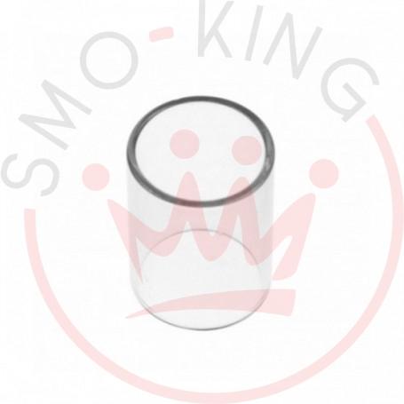 Smok Tfv8 Big Baby Vetrino Di Ricambio