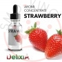 Delixia Strawberry Aroma 10ml