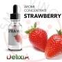 Delixia Strawberry Aroma 10ml