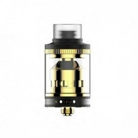 Wake Mod Wake Rta Atomizer 24mm Black