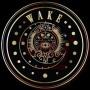 Wake Mod Wake Rta Atomizzatore 24mm Black