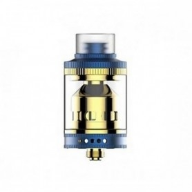 Wake Mod Wake Rta Atomizer 24mm Blue