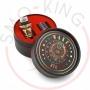 Wake Mod Wake Rta Atomizzatore 24mm Red