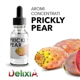 Delixia Prickly Pear Aroma 10ml