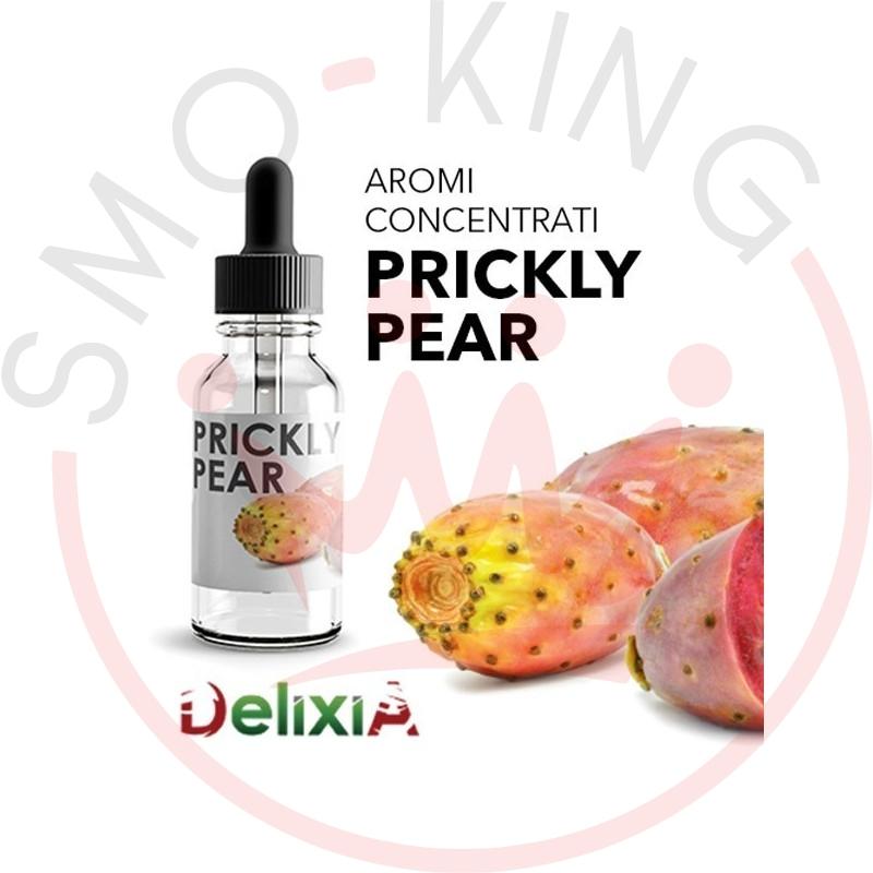 Delixia Prickly Pear Aroma 10ml